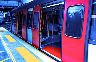Suite aux grèves dans les transports, des remboursements ferroviaires seront accordés.