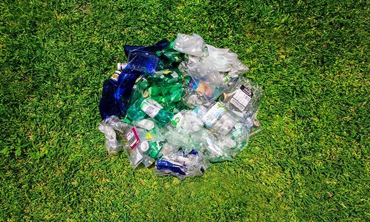 Rendre l'écologie + citoyenne grâce au Collectif Fluicity