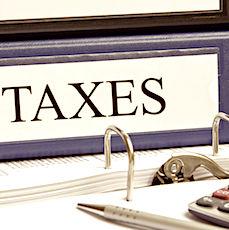 Avec les impôts locaux, des différences notables touchent les communes françaises.
