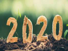 travaux de rénovation énergétique en 2020