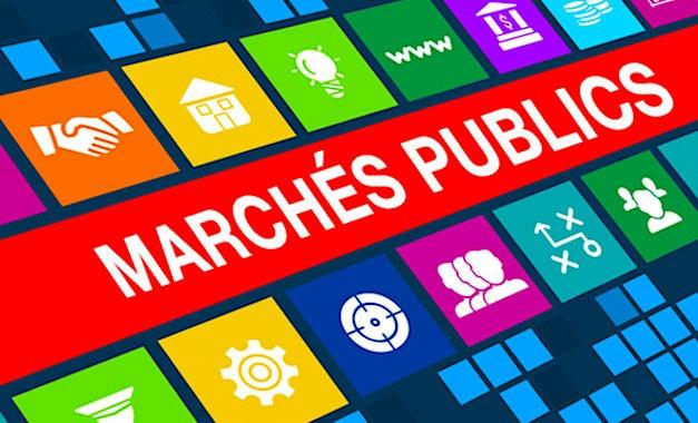 Depuis le début de l'année, l'accès aux marchés publics obéit à de nouveaux seuils.