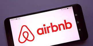La déclaration fiscale liée à des gains réalisés via des locations Airbnb est devenue obligatoire en 2019.