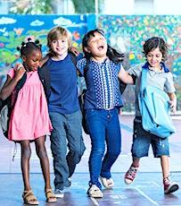 La pollution près des écoles est un sujet qui sera au coeur des prochaines Municipales.