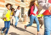 La pollution près des écoles inquiètent fortement de nombreuses associations.