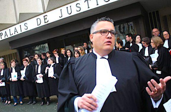 Retraites des avocats : des avancées proposées pour sortir de la crise
