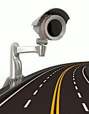 Le retour aux 90 km/heure est jugé trop contraignant par le département de la Nièvre.