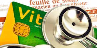 Le surnombre de Cartes Vitale aujourdhui émises mérite qu'on évalue les conséquences de cette anomalie sur la fraude sociale.