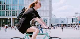 L'enjeu du vélo sera un argument électoral important pour les futures Municipales.