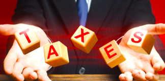 Les impôts locaux seront un indicateur à surveiller durant les Municipales