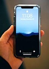 Les portables compatibles avec la 5G devraient beaucoup se développer en 2020.