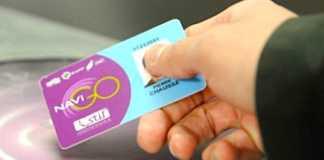Pour obtenir le remboursement du Pass Navigo, un site spécialement prévu facilite cette procédure.