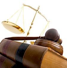 De récentes propositions du Gouvernement pourraient apaiser le mouvement pour protéger les retraites des avocats.