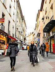 Grenoble incarne aujourd'hui la ville écologique par excellence.