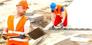 La pénibilité au travail continue de bloquer les débats avec les partenaires sociaux.
