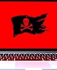 La région Grand-Est a dernièrement subi une attaque informatique d'envergure.