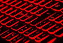 La région Grand-Est a été l'objet d'une tentative de racket informatique.