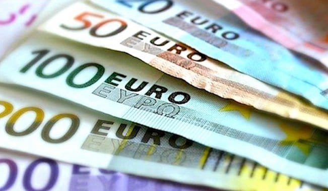Frais bancaires : des augmentations parfois injustifiées