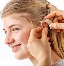 Les performances des prothèses auditives évaluées par UFC-Que Choisir sont très satisfaisantes.