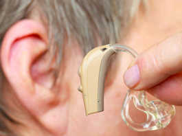Les sept prothèses auditives incluses dans le dispositif 100 % Santé sont de bonne qualité.