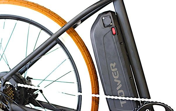 L'Ile-de-France veut aider les Franciliens à acheter un vélo électrique.