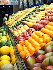 """""""No Gasp !"""" est une initiative charentaise qui vise à limiter les tonnes d'aliments jetées en France chaque année."""