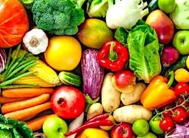 Un chèque Fruits et Légumes pour les rendre accessibles aux plus modestes