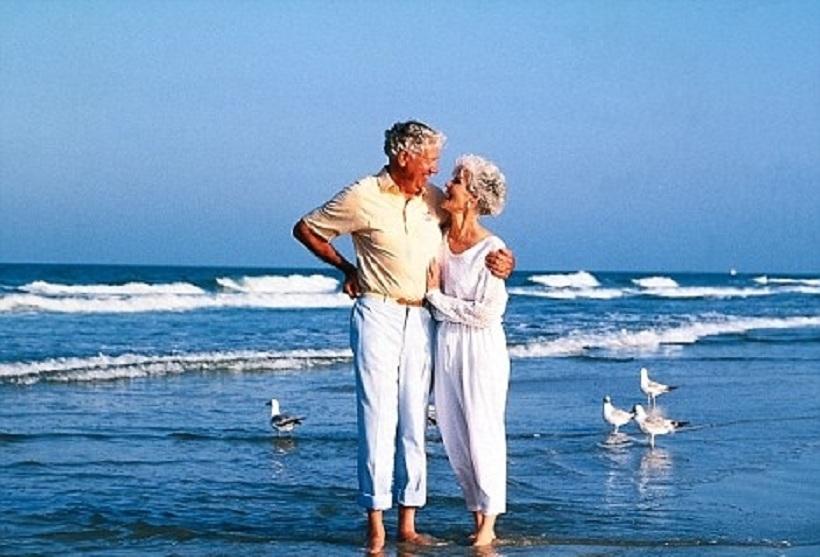 Age de départ à la retraite : un recul qui semble inévitable ?