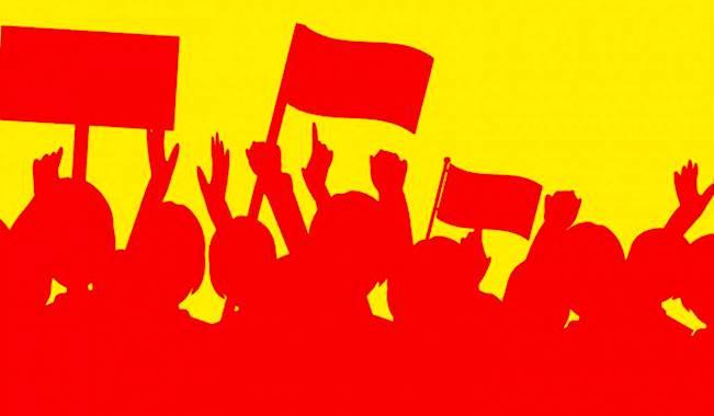 Appel à la grève : la CGT des services publics dépose un préavis