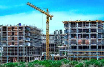 Fermeture de chantiers : une grande confusion dans le secteur du BTP