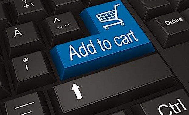 Concurrence déloyale : les sites marchands profitent du confinement