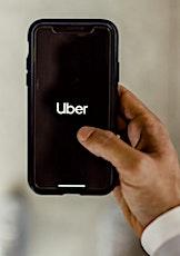 Un bouleversement pourrait survenir chez Uber, suite à une décision de justice inattendue.