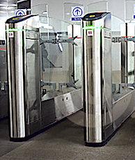 portail RATP parmi les abonnement en cours qui risquent d'être suspendu à cause du confinement