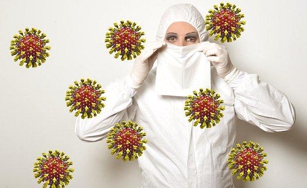 Des conséquences financières négatives de l'épidémie de coronavirus sont à craindre.