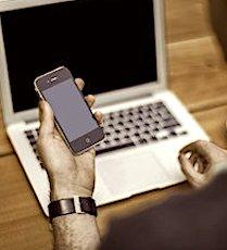 Les rumeurs sur le coronavirus sont très abondantes sur les réseaux sociaux et Internet.