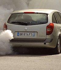 Le malus écologique appliqué aux voitures a changé de critères.