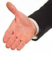 Une aide gouvernementale est prévue pour les professions libérales, mais sous conditions.