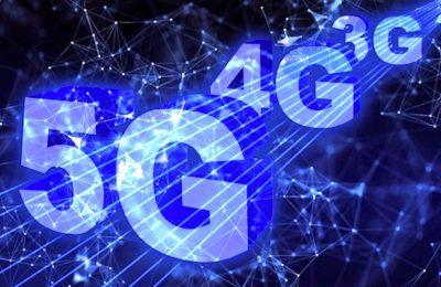 Le futur réseau 5G : des retards possibles dus à la pandémie de coronavirus