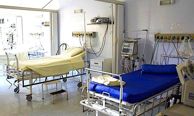 Cybersécurité des hôpitaux : des protections à mettre en place