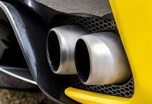 Le malus écologique des voitures est devenu plus modulable.