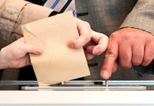 Les obligations des candidats durant les Municipales sont clairement définies.
