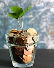 Epargne salariale est un nouveau placement qui commence à séduire.