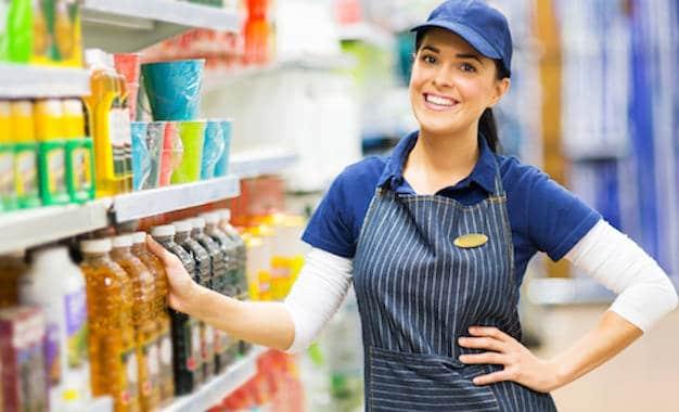 Prime aux employés : Auchan veut montrer l'exemple