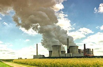 Réseau électrique : des mesures pour garantir l'approvisionnement