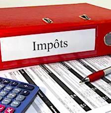 Les impôts locaux obéissent parfois à une logique obscure, qui devrait être réactualisée.