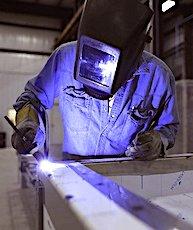Certains secteurs professionnels pourront travailler jusqu'à soixante heures par semaine.