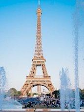 Anne Hidalgo vient de présenter un Plan pour Paris, destiné à préparer le futur déconfinement.