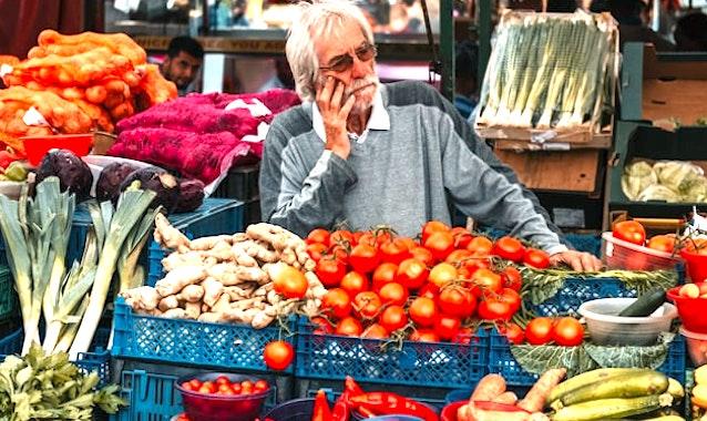Producteurs locaux : des avantages inattendus de la crise sanitaire