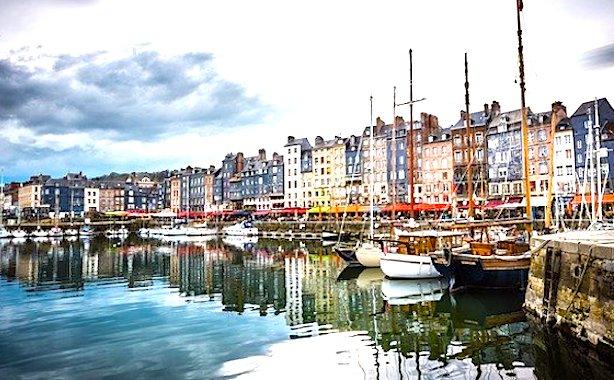Tourisme concentrique : une obligation de partir en vacances à proximité