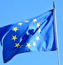 Christine Lagarde demande que la solidarité européenne se consolide rapidement.