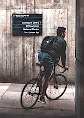 Désormais, la pratique du jogging et du vélo va être plus encadrée dans la Capitale.